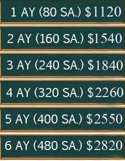 belarus minskte rusca kurs fiyatları