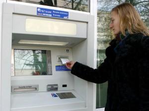 belarus bankamatik