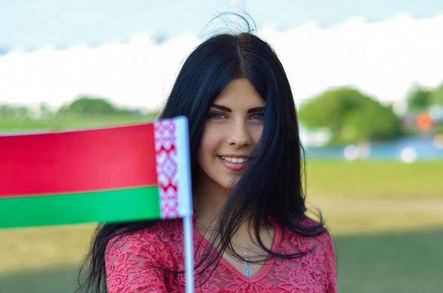 belarus seyahat