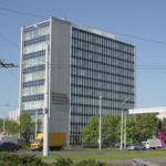 Belarus Devlet Ekonomi Üniversitesi Yaz Kursu
