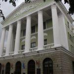 Belarus Devlet Teknik Üniversitesi Hazırlık Programı