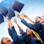 Belarus'ta Üniversite Eğitimi ve Türkiye'de Denklik