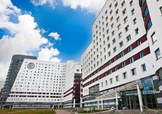 Belarus Devlet Dil Üniversitesi