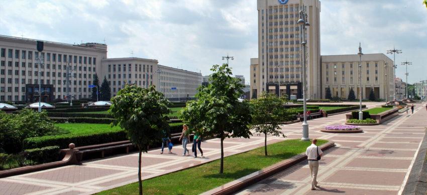 Minsk Rusça Kursu Fiyatları